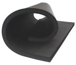 Insulation INSHT-36X48X3/8