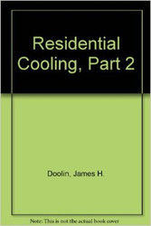 Residential Cooling  6003