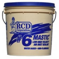 Mastic 5-Gal