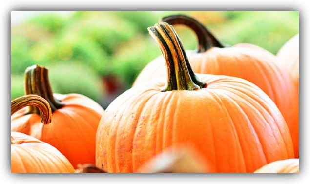 fall-decorating-ideas-pumpkins.jpg