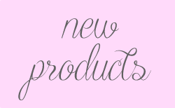 new-products.png