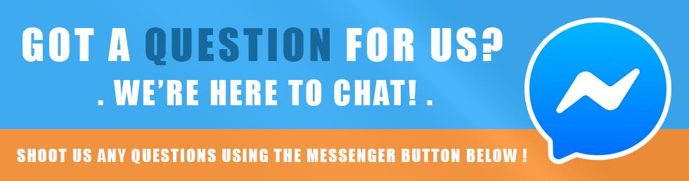 chat-1.jpg