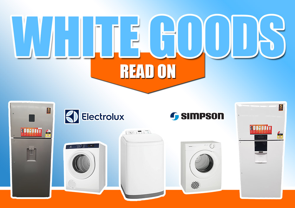 sms-web-whitegoods-1-copy.jpg