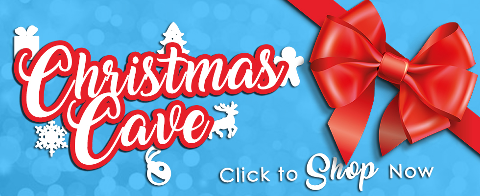 xmas-home-page-banner-19.jpg