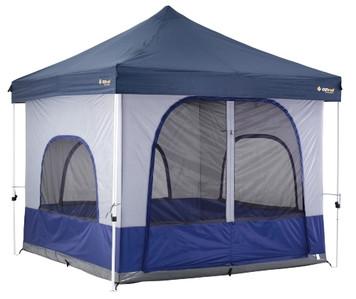 Oztrail Gazebo Tent Inner Kit