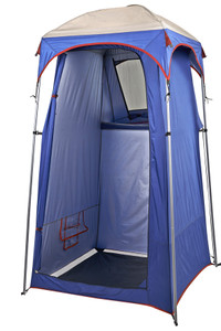 Oztrail Ensuite Dome Jumbo Tent