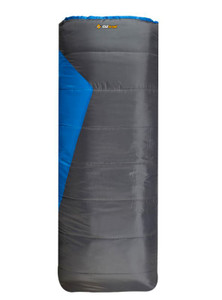 Oztrail Blaxland Camper -5C Sleeping Bag