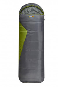 Oztrail Blaxland Jumbo Hooded -5C Sleeping Bag