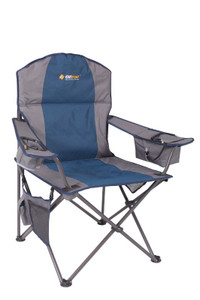 Oztrail Cooler Arm Chair