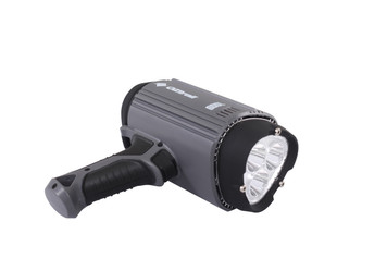 Oztrail 600L Tri Spot Light Lumen