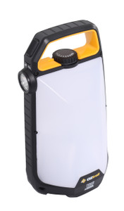 Oztrail 1000L Searchlight Lantern