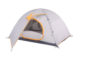 Oztrail Vertex 3 Person Hiking Tent