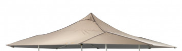 Oztrail Shade Max 4.8m Canopy