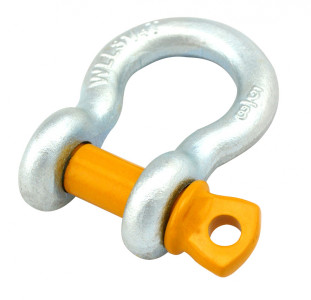 Oztrail Bow Shackle