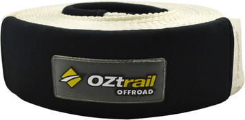 Oztrail 8T Snatch Strap