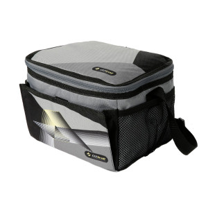 Oztrail 6 Can Collapsible Cooler