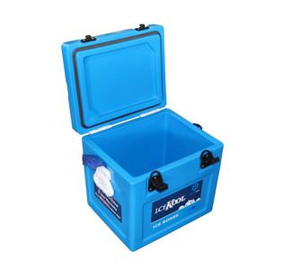 Icekool Icebox