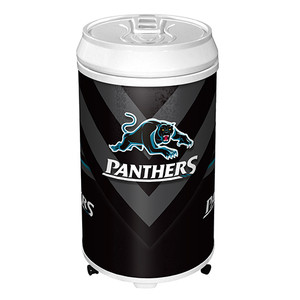 Penrith Panthers Coola Can Fridge