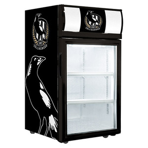 Collingwood 40L Glass Door Fridge