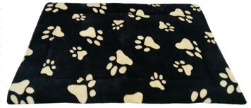 Thermal Self-Heating Pet Mat Large