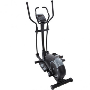 Action Elliptical