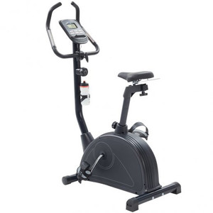 Action Upright Bike