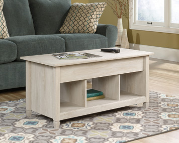 Edgewater Collection - Lift-top Coffee Table