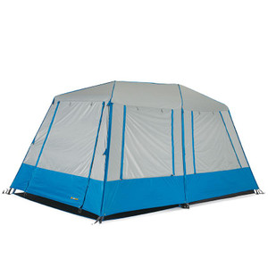 Fast Frame Roamer Cabin 5 Person Tent
