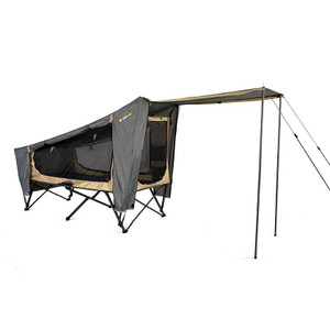 Easy Fold Single Stretcher Tent