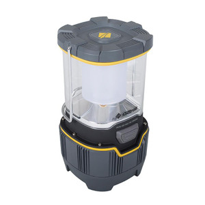 Oztrail 1000L Rechargeable Lumos Lantern