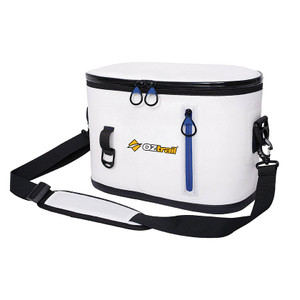 Oztrail Can Enduro Cooler