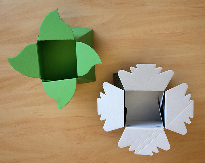 Battle Of The Products Flower Bouquets Boxes The