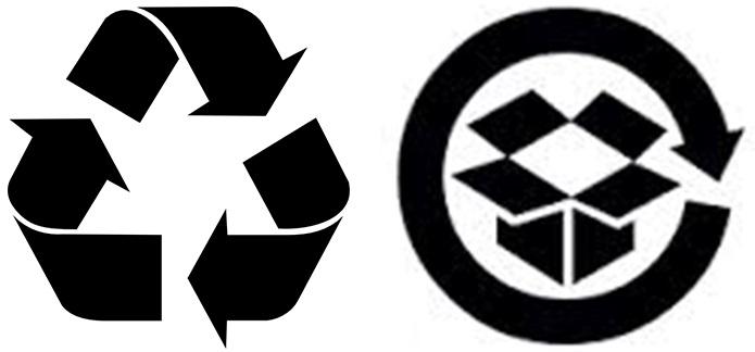 corrugate-recycles-logo.jpg