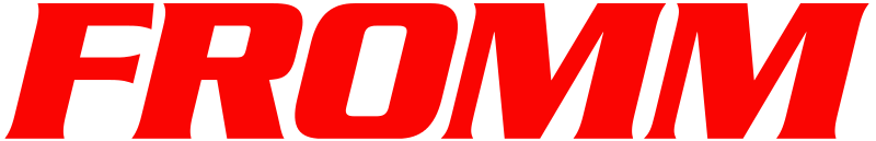 fromm-logo.png