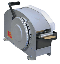 manual-gummed-paper-tape-dispenser-www.thepackagingsite.co.uk.jpg