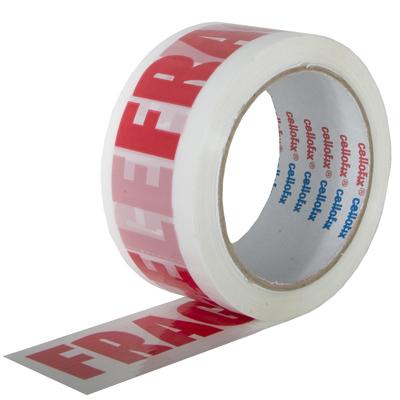 printed-packaging-tape-www.thepackagingsite.co.uk.jpg