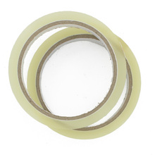 standard-range-packaging-tape-www.thepackagingsite.co.uk.jpg