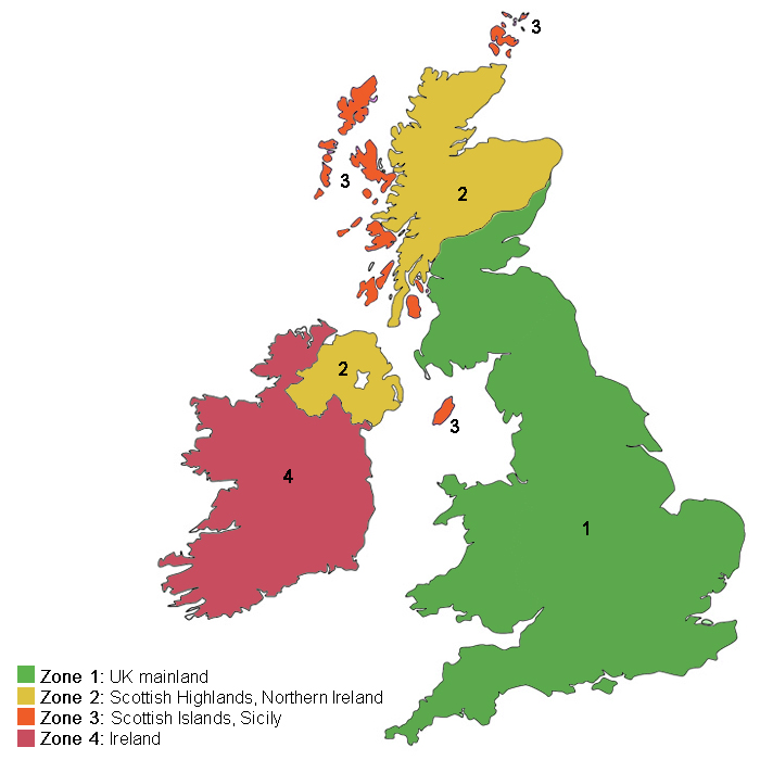 uk-postal-delivery-zones.jpg