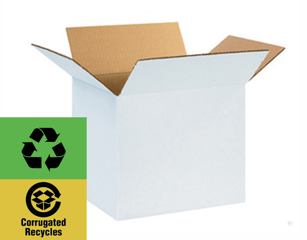 white-cardboard-box-description.jpg