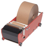 Pro-series EPS80 manual gummed paper tape dispenser
