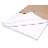 Acid-free tissue paper 500 x 750mm (480 sheets)