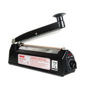 PBS-200 Heat sealer without cutter