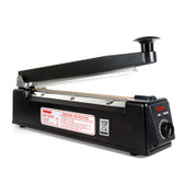 PBS-300 Heat sealer without cutter