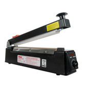 PBS-300-C Heat sealer with cutter