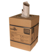 SpeedMan dispenser box 350 x 450mm x 70gsm