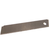 Safety knives replacement blades for C0-K2 (10 blades per pack)