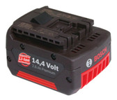 BOSCH Battery for BXT2 tools 13-19mm