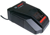 BOSCH Battery charger for BXT2 tools 13-19mm