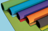 Intensive 'display-it' coloured rolls multipack. 2-sided coloured corrugated rolls. Easy assembly & 100% recyclable (5 rolls per pack)