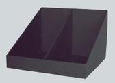 Black Book Storage Unit